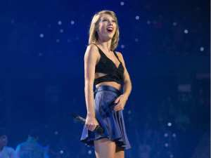 taylor swift picture photo 1989 world tour(19)
