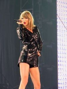 taylor swift picture photo 1989 world tour(24)