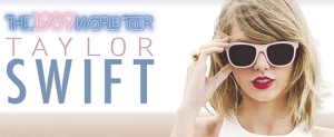 taylor swift picture photo 1989 world tour(5)