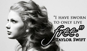 taylor swift quotes about life (10)