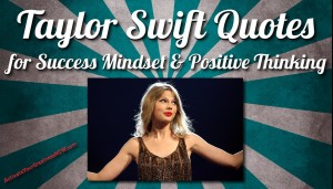 taylor swift quotes about life (11)