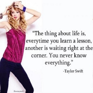 taylor swift quotes about life (12)