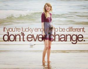 taylor swift quotes about life (14)