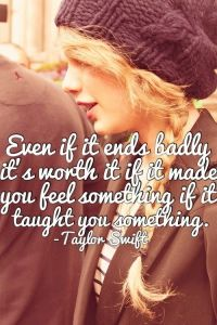 taylor swift quotes about life (15)
