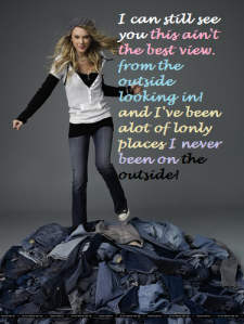 taylor swift quotes about life (2)