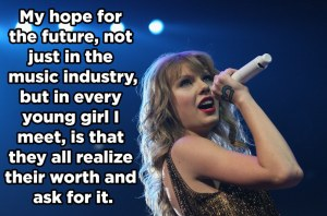 taylor swift quotes about life (3)