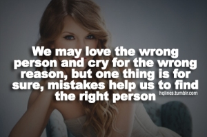 taylor swift quotes about life (4)