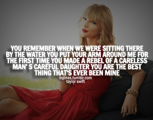 taylor swift quotes about life (5)