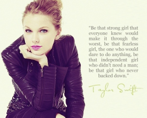 taylor swift quotes about life (6)