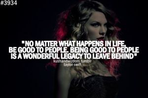 taylor swift quotes about life (7)