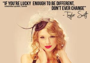 taylor swift quotes about life (8)
