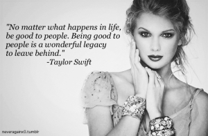 taylor swift quotes about life (9)