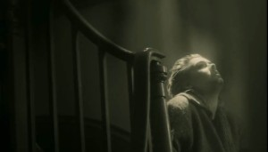 adele hello video clips photo pictures (12)