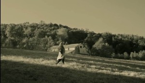 adele hello video clips photo pictures (13)