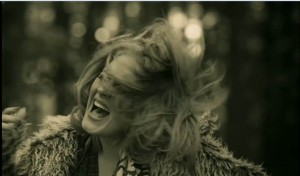 adele hello video clips photo pictures (15)