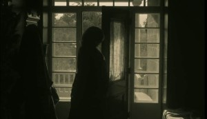 adele hello video clips photo pictures (2)