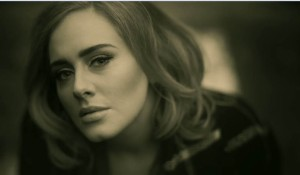 adele hello video clips photo pictures (4)