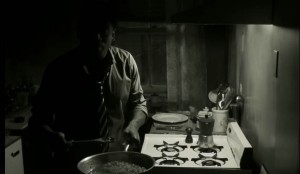 adele hello video clips photo pictures (8)