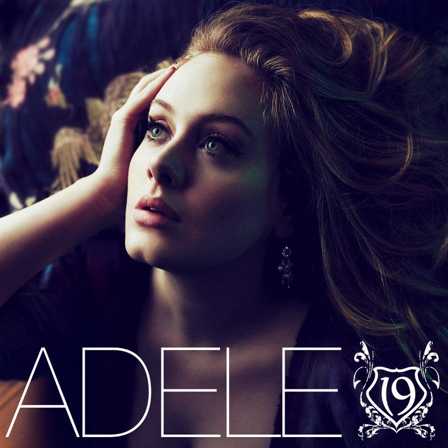 Adele new album release date in Brisbane