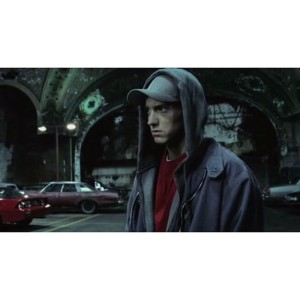 eminem marshall mathers instagram photo pictures(1)