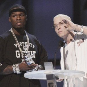 eminem marshall mathers instagram photo pictures(12)