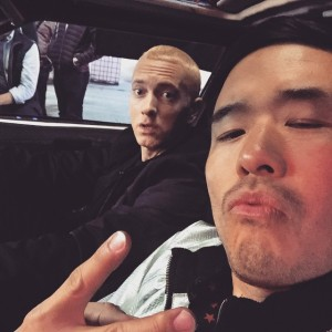 eminem marshall mathers instagram photo pictures(13)
