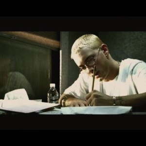 eminem marshall mathers instagram photo pictures(17)