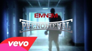 eminem phenomenal lyrics album cover (5)