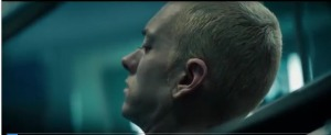 eminem phenomenal video picture and comment (1)