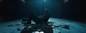 eminem phenomenal video picture and comment (15)