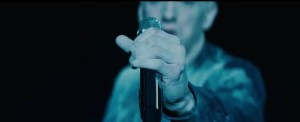 eminem phenomenal video picture and comment (16)
