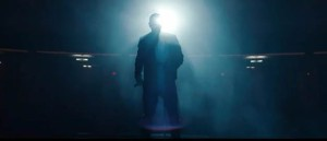 eminem phenomenal video picture and comment (17)
