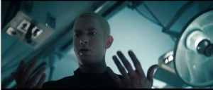 eminem phenomenal video picture and comment (3)