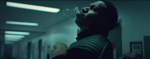 eminem phenomenal video picture and comment (4)