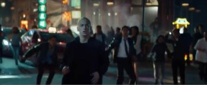 eminem phenomenal video picture and comment (5)