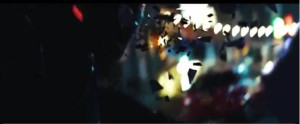 eminem phenomenal video picture and comment (8)