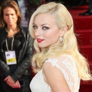 hot photos of francesca eastwood (16)