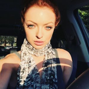 hot photos of francesca eastwood (20)