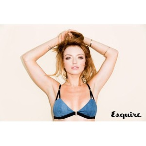 hot photos of francesca eastwood (21)