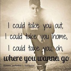 justin bieber lyrics quotes (10)