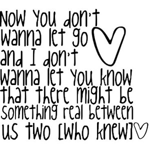 justin bieber lyrics quotes (2)
