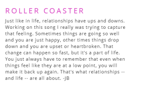 justin bieber lyrics quotes (2)