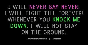 justin bieber lyrics quotes (4)