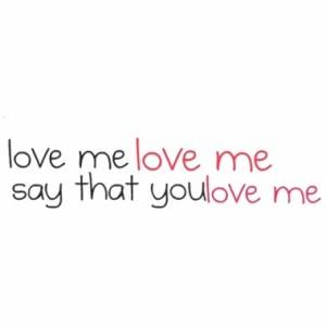 justin bieber lyrics quotes (5)