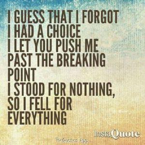 katy perry lyrics quotes (10)