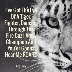katy perry lyrics quotes (13)