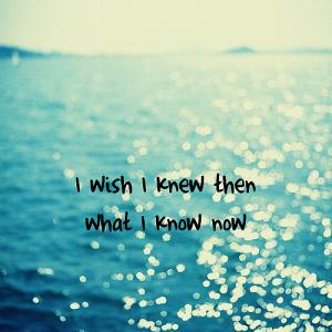 katy perry lyrics quotes (2)