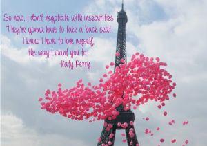 katy perry lyrics quotes (8)