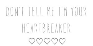 lyrics quotes from justin bieber song (10)