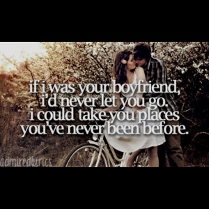 lyrics quotes from justin bieber song (15)